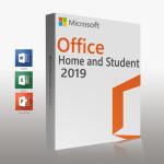 Microsoft-Windows-10-Home-OEM-KEY (1)
