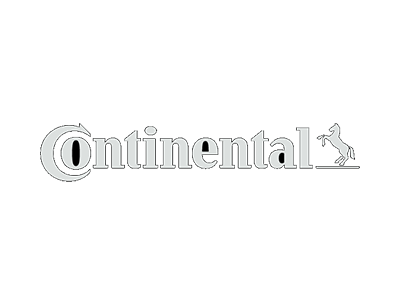 Get your free Continental radio code online 2019