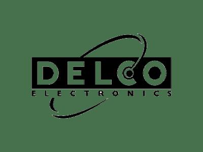 Get your free Delco radio code online 2019