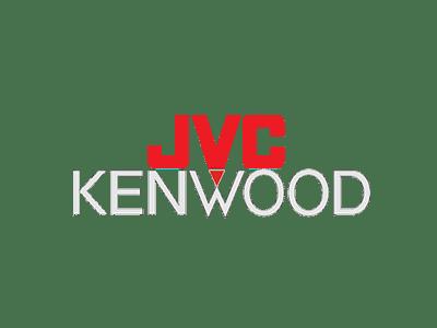 Get your free Jvckenwood Corporation DDX 4023BT radio code