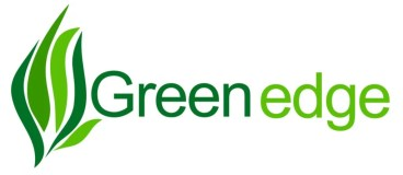 Green Edge Logo