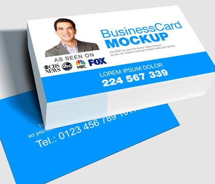 businesscard