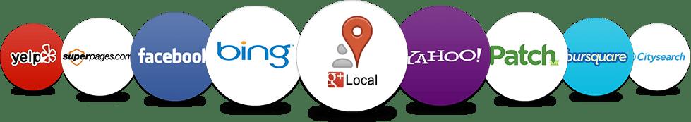 local-directory-logos