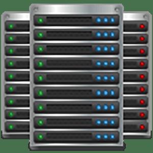 server-hosting-icon1