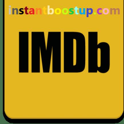 Buy IMDB Votes