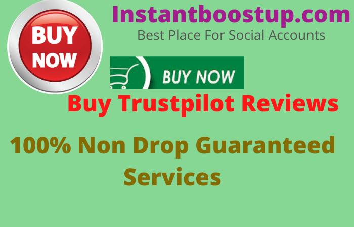 Where can You Buy Trustpilot Reviews.
