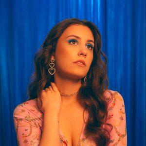 Picture of Cristina Hart