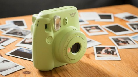 fuji instax mini 9 review-11