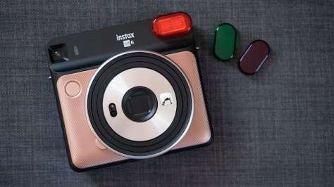 instax square sq6 vs sq10 product shots-7
