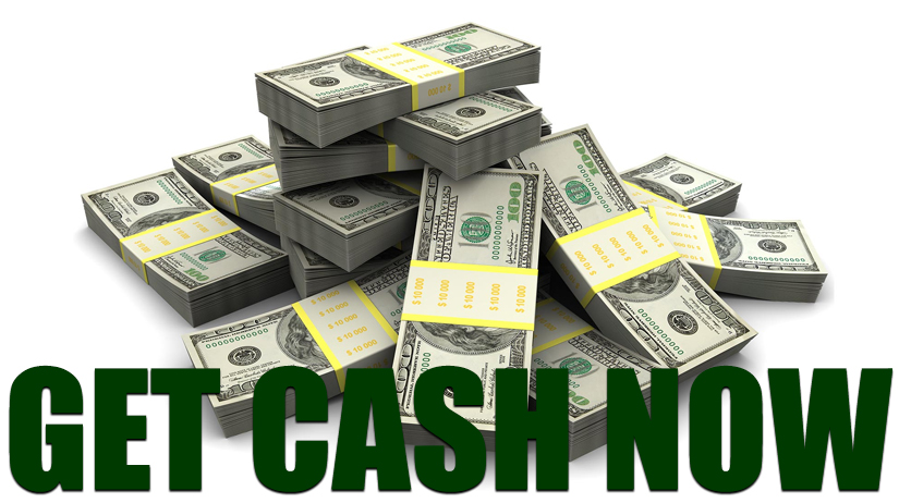 Payday Loans  Instant Cash Advance Corporation