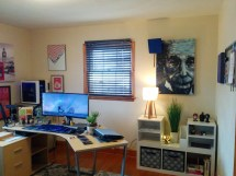 Fun Diy Projects Home-office