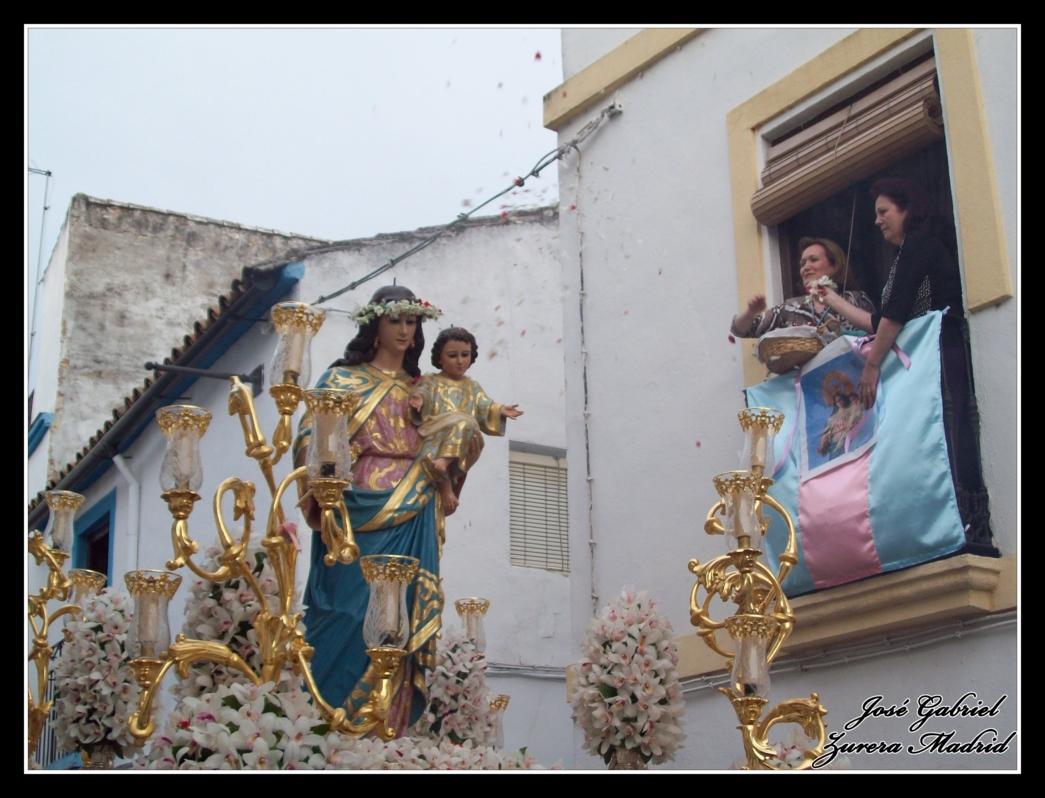 auxiliadora (4)