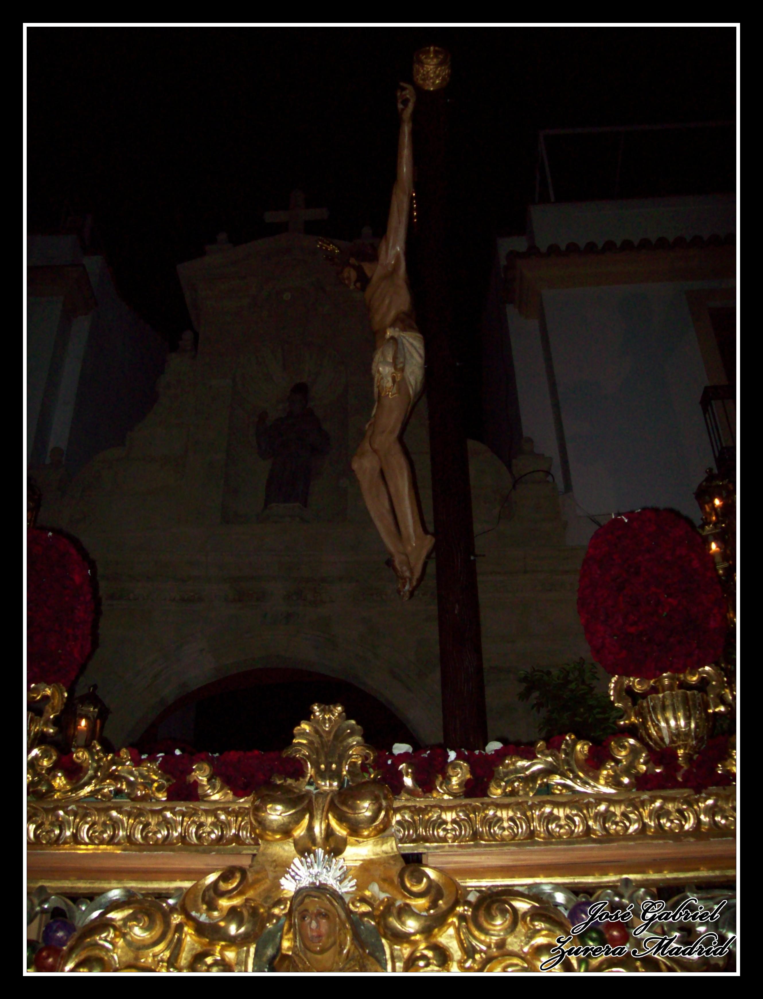 misericordia (7)