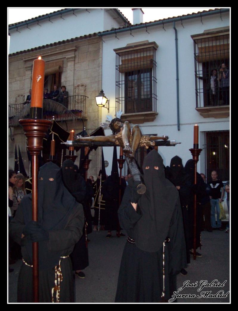 via crucis (4)