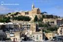 Iglesia Madonna ta' Lourdes, Mġarr