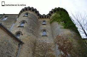 Porte du Gisquet
