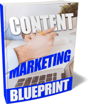 PinKing - Get 100% Free Traffic From Pinterest On COMPLETE Autopilot 13