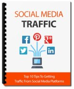 PinKing - Get 100% Free Traffic From Pinterest On COMPLETE Autopilot 35