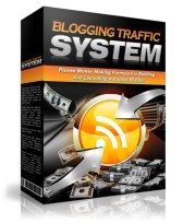 PinKing - Get 100% Free Traffic From Pinterest On COMPLETE Autopilot 9