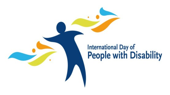 International Day Of Persons With Disability Instant