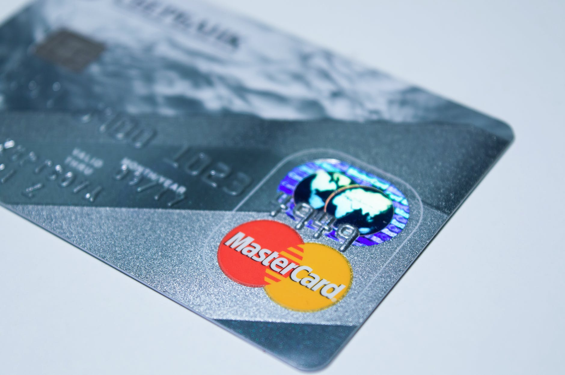 Read more about the article credit card features and benefits