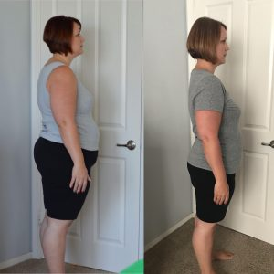 May Monthly Weight Loss Weigh In instantloss.com