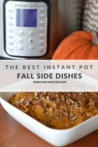 Instant Pot Recipes Instant Loss Conveniently Cook Your Way To Weight Loss