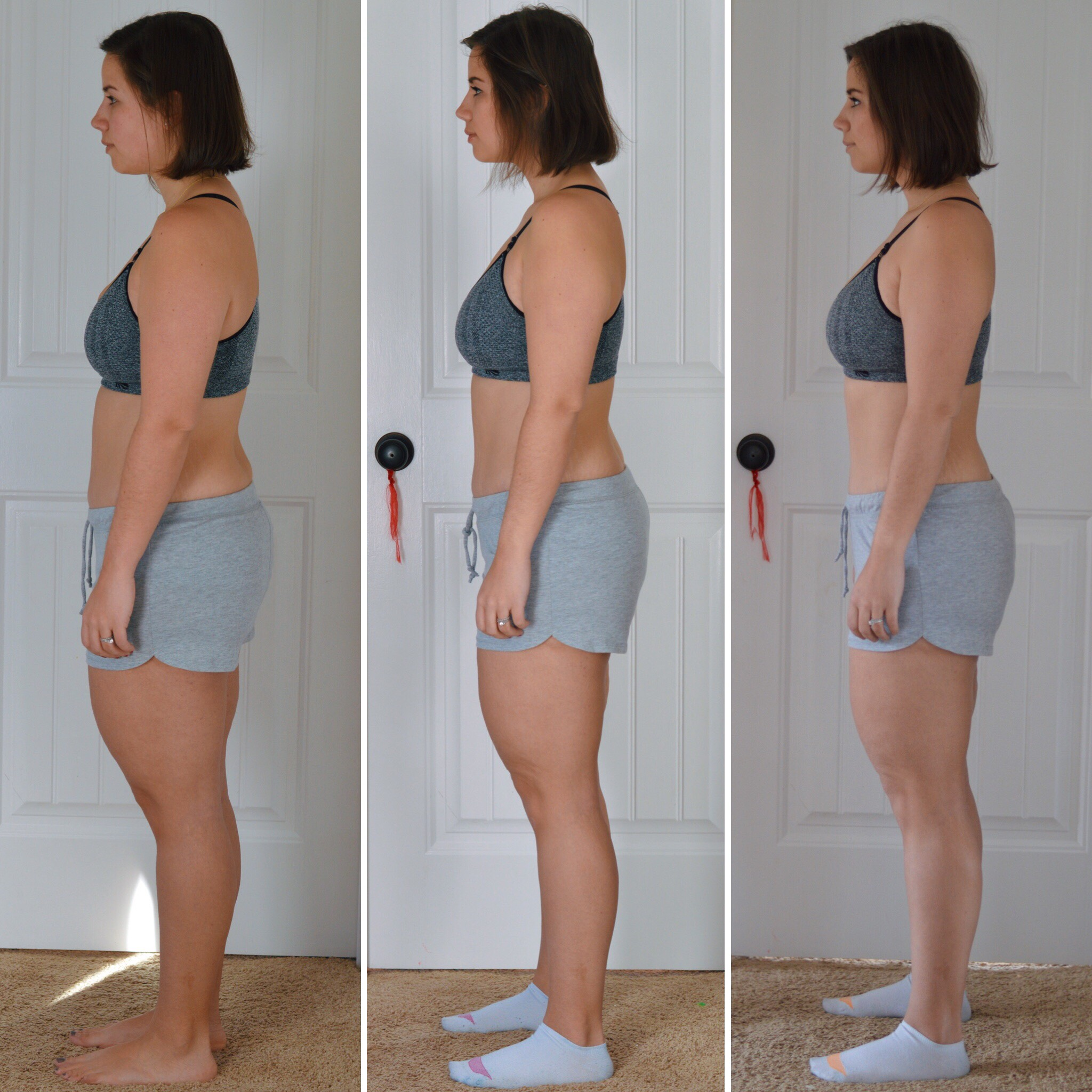 Losing 20 pounds/ update week 2 instantloss.com