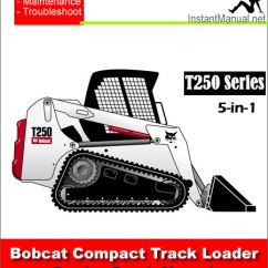 742 Bobcat Wiring Diagram A Plug Socket 743 | Get Free Image About