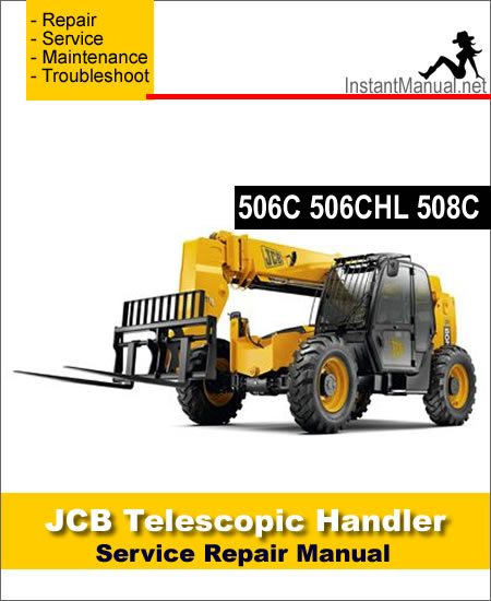 hyster s50xm forklift wiring diagram jeep jk front end jcb mitsubishi ~ odicis