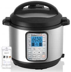 Instant Pot IP-Smart Bluetooth