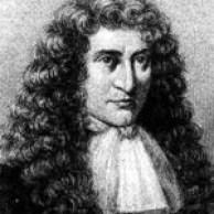 Denis Papin (1647 - 1712)