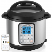 IP Smart final 180x180 Instant Pot Smart Series Specifications