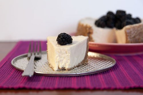 instant-pot-cheesecake-recipes-7