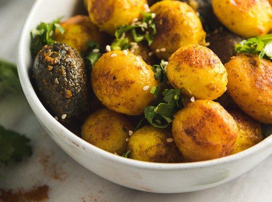 instant-pot-potato-recipes-4