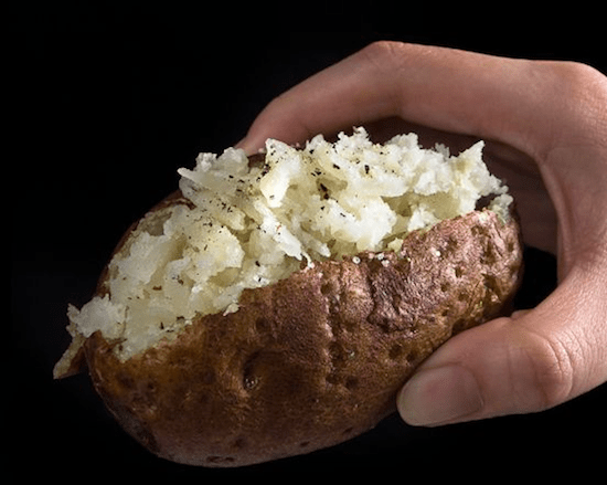 instant-pot-potato-recipes-5