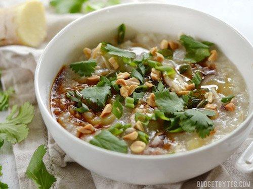 instant-pot-rice-recipes-12
