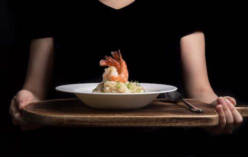 instant-pot-rice-recipes-16