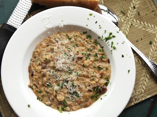 instant-pot-risotto-recipes-2