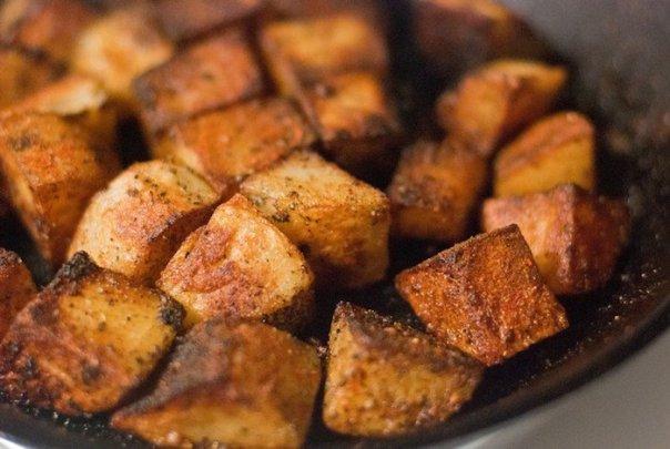 whole30-instant-pot-recipes-11