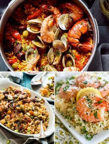 instant-pot-rice-recipes-feature