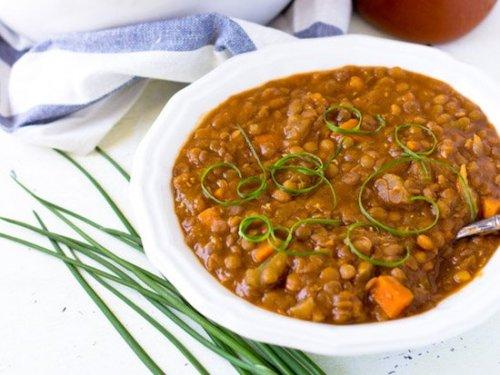 vegan-stew-recipes-5