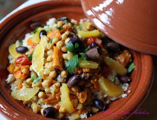 vegan-stew-recipes-8