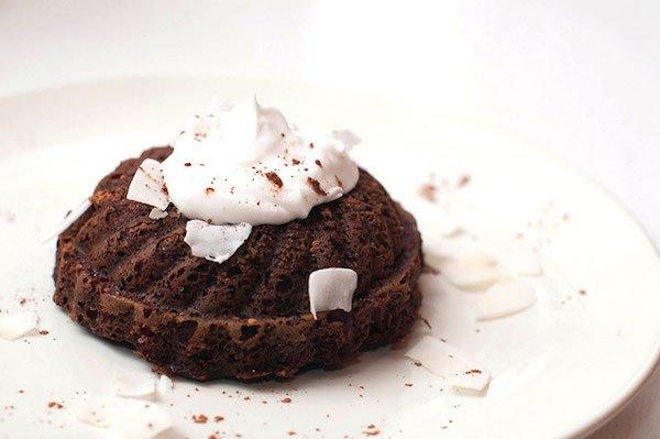 instant-pot-dessert-recipes-2