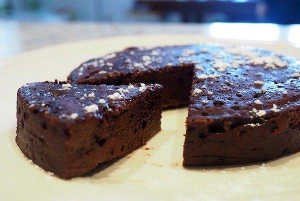 instant-pot-dessert-recipes-3