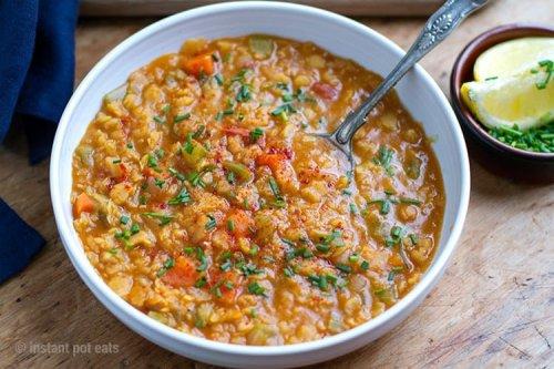 instant-pot-stew-recipes