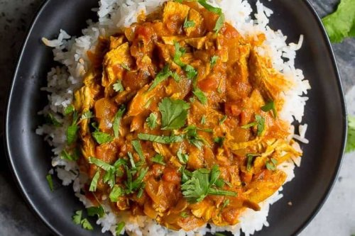 15 nourishing delicious instant pot indian recipes instant pot indian recipes 3 forumfinder Choice Image