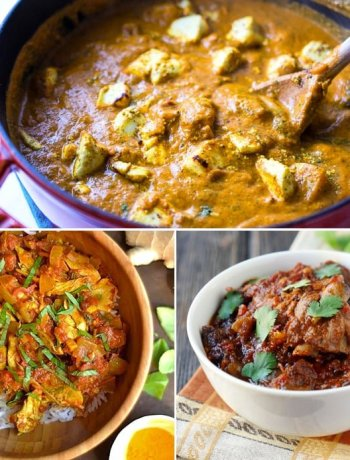 instant-pot-indian-recips-feature