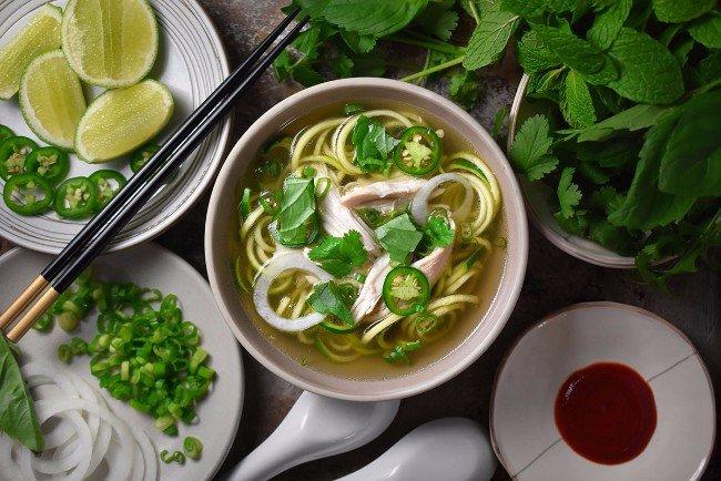 one-pot-pressure-cooker-recipes-11