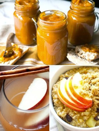 instant-pot-apple-recipes-feature
